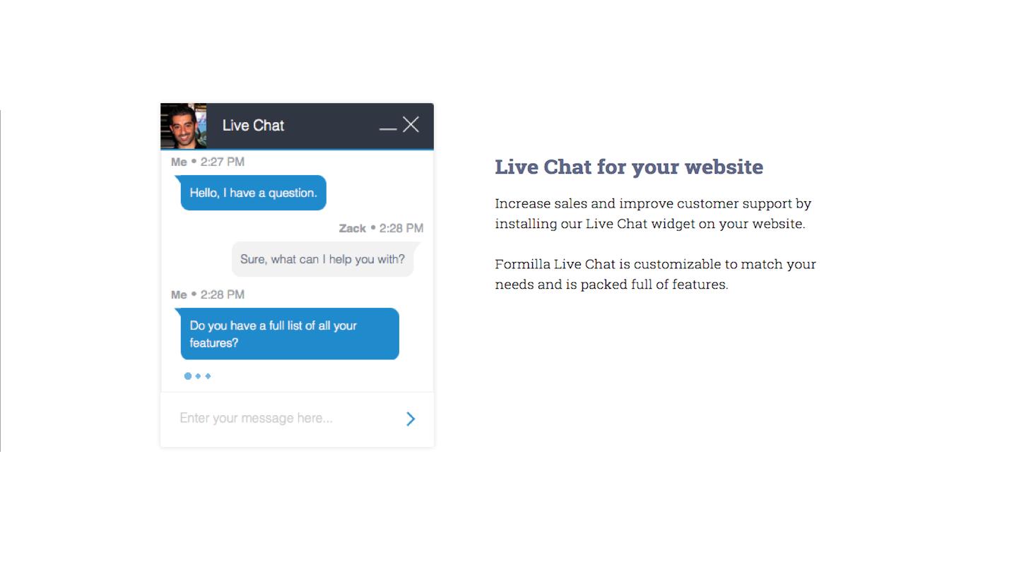 Real escortdate com live chat